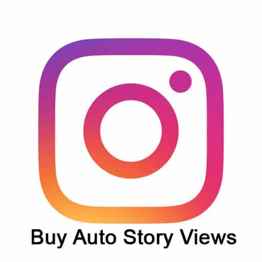 Buy Automatic Instagram Story Views